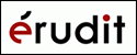 erudit_logo