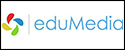 éduMédia